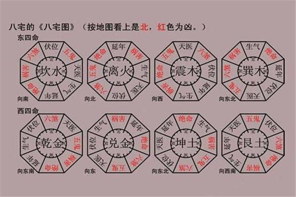 广东造商业风水气场修复